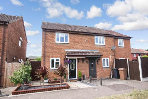 2 bedroom semi-detached house for sale - Springfield, Chelmsford