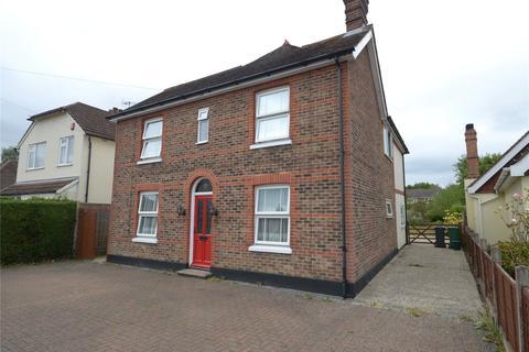 4 bedroom detached house for sale - Horley, Surrey, RH6