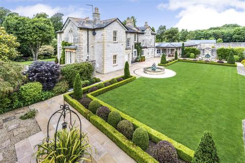 8 bedroom detached house for sale - Upwey, Dorset