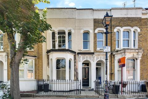 3 bedroom house for sale - Antill Road, London, E3