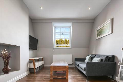 2 bedroom flat for sale - Wellington Buildings, Wellington Way, London, E3