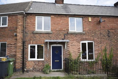 3 bedroom cottage to rent - Church Road, Quarndon