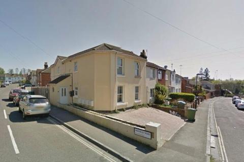 1 bedroom flat to rent - Cracknore Road, Southampton
