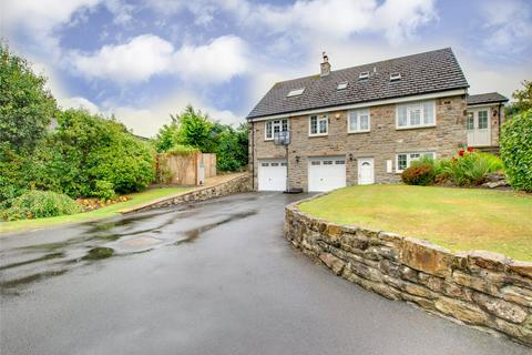 4 bedroom house for sale - Hamsterley Mill