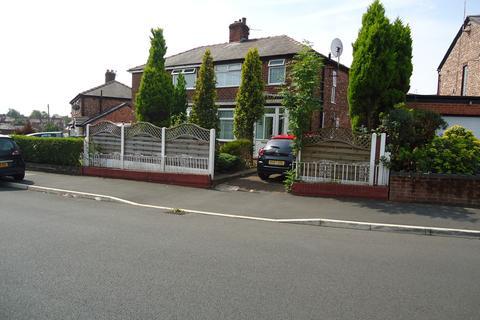 3 bedroom semi-detached house for sale - Wilton Road, Crumpsall