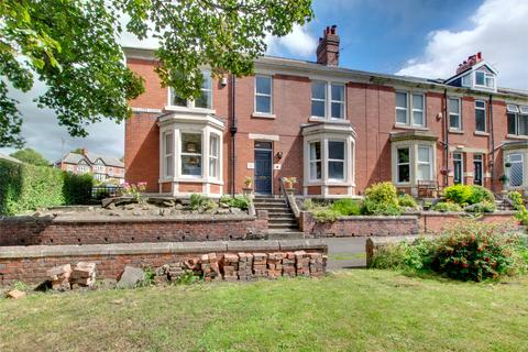 4 bedroom terraced house for sale - Low Fell