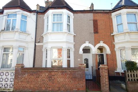 3 bedroom terraced house for sale - Wernbrook Street, London