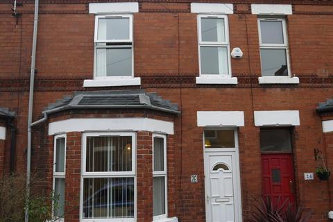1 bedroom house share to rent - Ermine Road - Room 2, Chester