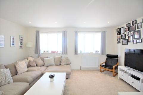 2 bedroom apartment for sale - Barnet Road, Potters Bar