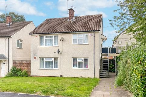 1 bedroom maisonette for sale - Empire Road, Tile Hill, Coventry