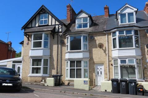 2 bedroom apartment for sale - Sticklepath Hill, Barnstaple