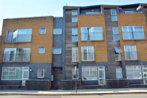 2 bedroom maisonette to rent - Angel Court, 11 Loampit Hill, London, SE13