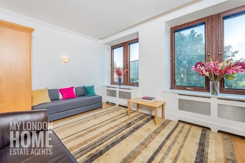 Studio for sale - Whitehouse Apartments, 9 Belvedere Road, Waterloo, SE1