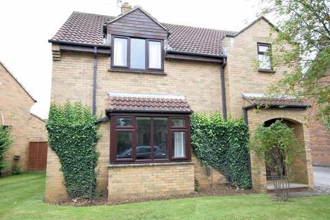 4 bedroom detached house for sale - Morley Drive, West Ayton, Scarborough
