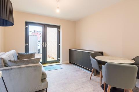 2 bedroom apartment to rent - Green Quarter, Cross Green Lane, Leeds