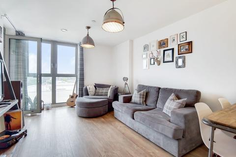 1 bedroom apartment for sale - Roma Corte, Lewisham, SE13