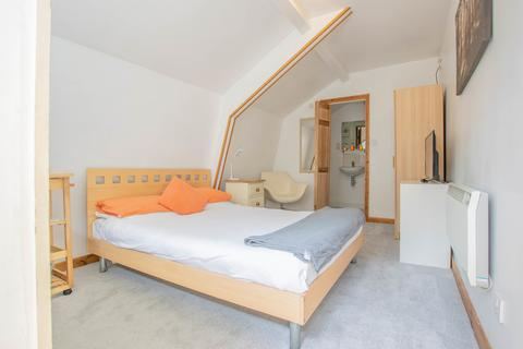 1 bedroom barn conversion to rent - Serviced Short Term Accommodation
