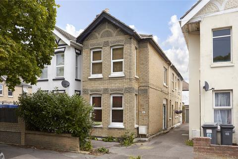 2 bedroom semi-detached house for sale - Paisley Road, Bournemouth, Dorset, BH6