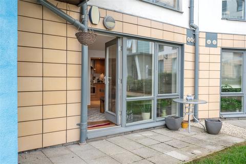 3 bedroom apartment to rent - Dock Street, Leith Docks, Edinburgh, Midlothian
