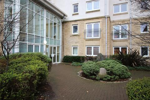 2 bedroom apartment to rent - Flat 27, Pilrig Heights, Edinburgh, Midlothian
