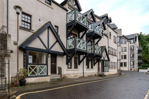 4 bedroom terraced house to rent - Hawthornbank Lane, Edinburgh, Midlothian