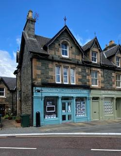 2 bedroom flat to rent - The Square, Aberfeldy, Perthshire, PH15