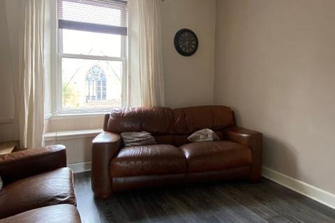 2 bedroom flat to rent - Union Lane, Perth, Perthshire, PH1