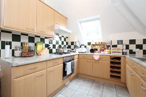 2 bedroom apartment to rent - Green Lane, Northwood, HA6