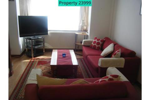 2 bedroom semi-detached house to rent - Headington, Oxford, OX3 8AB