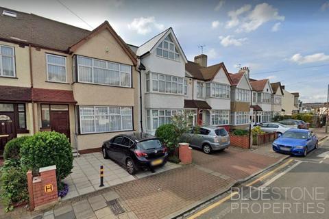 5 bedroom property to rent - Fishponds Road, Tooting Broadway