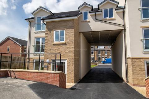 2 bedroom apartment to rent - Fitzalan Road, Sheffield