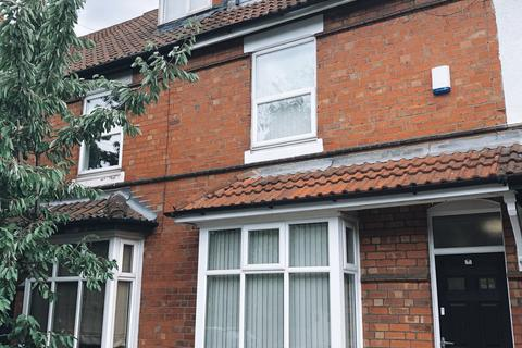 1 bedroom house share to rent - Room 2, Pershore Road, Birmingham