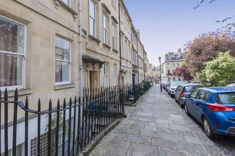 2 bedroom apartment for sale - Catharine Place, Bath