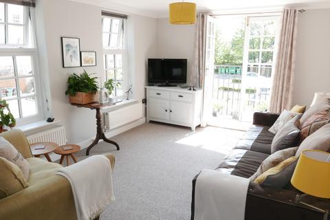 2 bedroom flat to rent - Phoenix Boulevard, Leeman Road