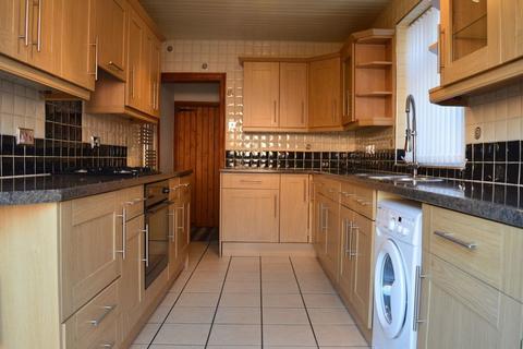 3 bedroom terraced house to rent - Queen Street, Crewe