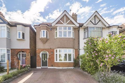 4 bedroom semi-detached house for sale - Footscray Road, New Eltham