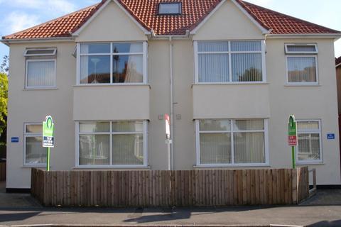 1 bedroom flat to rent - Northville Road , Northville, Bristol