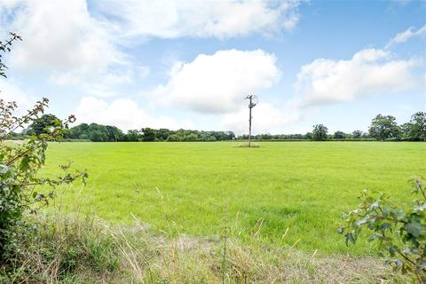 Land for sale - Main Street, Fringford, Bicester, Oxfordshire, OX27