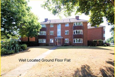 1 bedroom apartment for sale - High Street, West Wickham