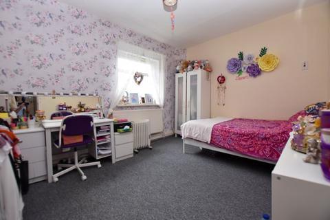 2 bedroom flat to rent - Stanmore Road, Edgbaston