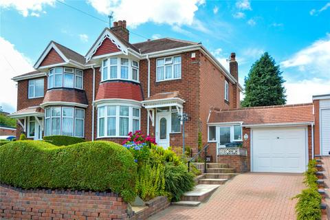 3 bedroom semi-detached house for sale - Woodbourne Road, Bearwood, West Midlands, B67