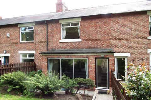 3 bedroom terraced house for sale - Noel Terrace, Winlaton Mill, Tyne & Wear, NE21 6SD