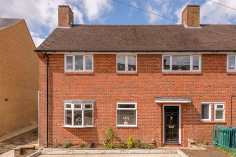 3 bedroom semi-detached house for sale - Stockton Road, Reigate, Surrey, RH2