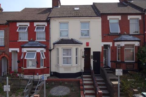 3 bedroom terraced house for sale - Ashton Road.
