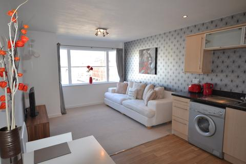 2 bedroom flat to rent - Armstrong House, 60 Exeter Street, Plymouth