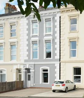 1 bedroom house share to rent - North Road East , Plymouth,