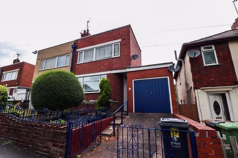 3 bedroom semi-detached house for sale - Franchise Street, Wednesbury