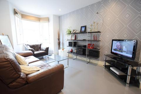 4 bedroom semi-detached house to rent - Marcia Road, London SE1