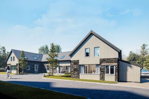 4 bedroom cottage for sale - Unit 10 - Cleifiog Fawr, Valley