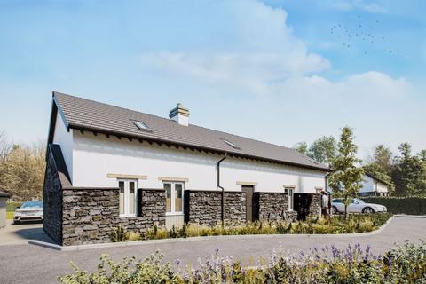 3 bedroom cottage for sale - Unit 11 - Cleifiog Fawr, Valley